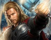Avengers-Background-03