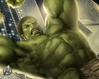 Avengers-Background-04
