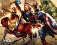 Avengers-Background-08