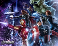 Avengers-Background-09
