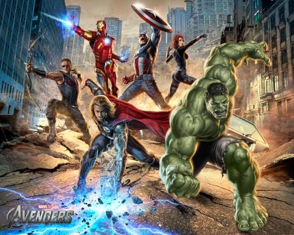 Avengers-Background-11