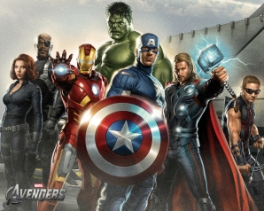 Avengers-Background-12