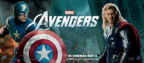 Avengers-Posters-02