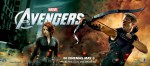 Avengers-Posters-03