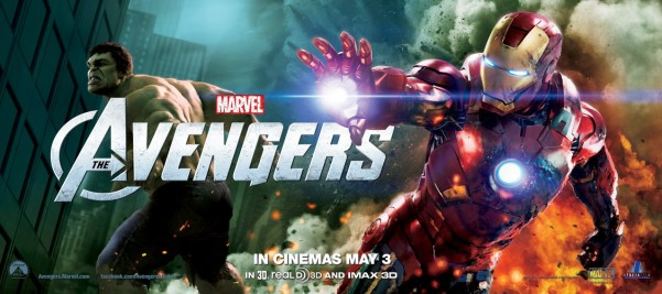 Avengers-Posters-04