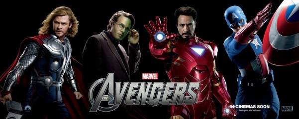 Avengers-Posters-05
