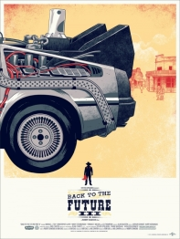 Back-To-The-Future-Iii