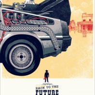 Back-To-The-Future-Iii