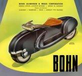 Bohn-1947-Motorcycle