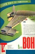 Bohn-Farm