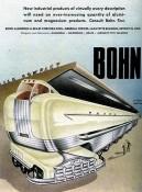 Bohn-Lorry
