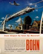 Bohn-Monorail