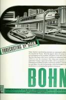 Bohn-Rail