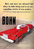 Bohn-Road-Builder