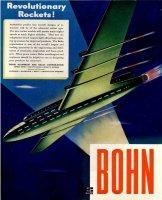 Bohn-Rocket