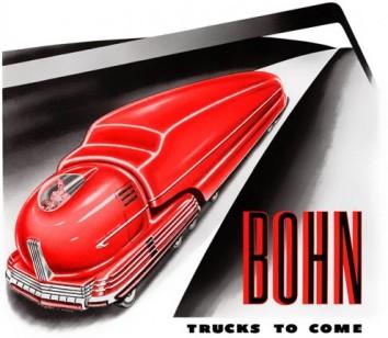 Bohn-Truck