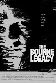 Bourne-Legacy-3
