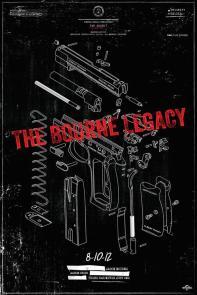 Bourne-Legacy-4