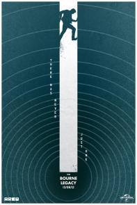 Bourne-Legacy-5