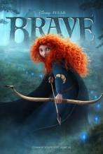 Brave v2