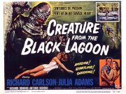 Creature From The Black Lagoon v5