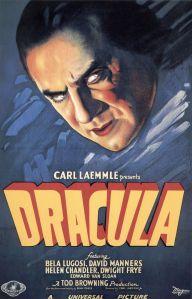 Dracula v1