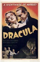 Dracula v2