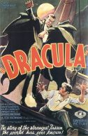 Dracula v3