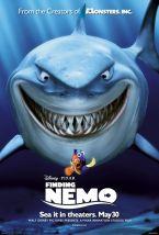 Finding Nemo v2