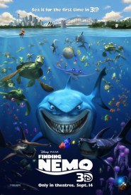 Finding Nemo v4