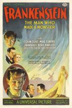 Frankenstein v2