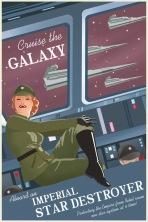 Imperial-Cruiser