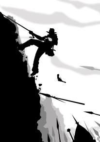Indiana-Jones-Africa