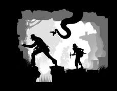 Indiana-Jones-And-Short-Round