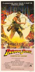 Indiana Jones And The Temple Of Doom v2