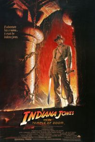 Indiana Jones And The Temple Of Doom v3