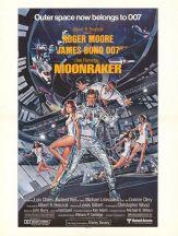 Moonraker v2