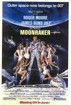 Moonraker v3