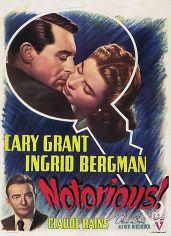 Notorious v3