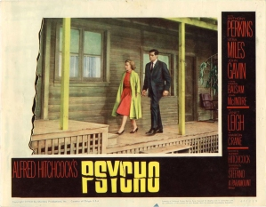 Psycho v5