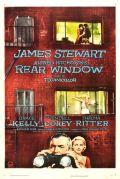 Rear Window v2