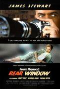 Rear Window v3