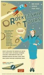 Rocketship-Tours