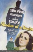 Shadow Of A Doubt v2