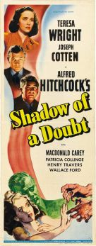 Shadow Of A Doubt v4