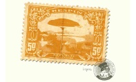 Star-Wars-Stamp-01