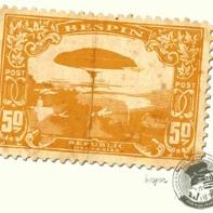 Star-Wars-Stamp-01