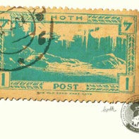 Star-Wars-Stamp-03