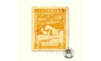 Star-Wars-Stamp-04