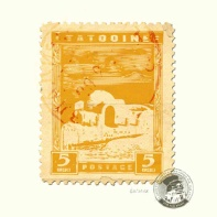 Star-Wars-Stamp-04